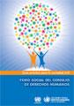 Foro_Social_del_Consejo_de_Derechos_Humanos_thumb