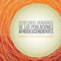 portada_derechos_humanos_poblaciones_afrodescendientes_modulo_capacitacion