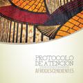 portada_protocolo_atencion_afrodescendientes