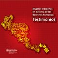 doc_mujeres_indigenas