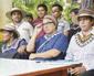 relator_pueblos_indigenas