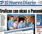 trata_nicaraguenses