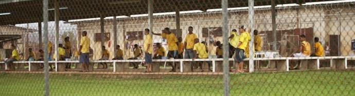 protocolo_centros_penitenciarios