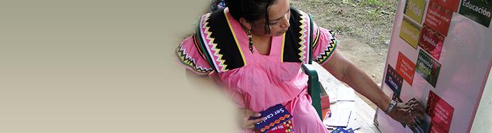 pueblos_indigenas_metas_de_desarrollo
