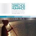 doc_recomendaciones_derechos_humanos