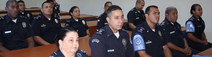 onu_capacita_policias_formadores_derechos_humanos