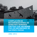 doc_compilacion_recomendaciones_dh_salvador