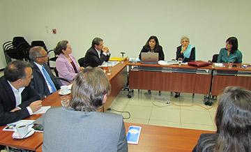 comision_asamblea_salvador_analiza_tema_tortura