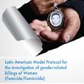 th_modelo_protocolo_latinoamericano_investigacion_genero