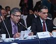 comision_el_salvador_analiza_desaparicion_forzada_1
