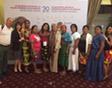 mujeres_indigenas_guatemala
