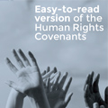 easy-to-read-hr-covenants