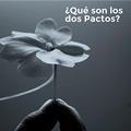 pactos_final