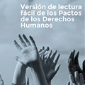 version_lectura_pactos_dh
