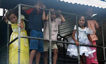 ninos_familias_inmigrantes_