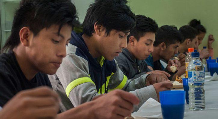 Estados Unidos debe proteger a los jóvenes soñadores de DACA y no ponerlos en peligro